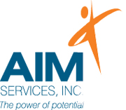 AIM Services, Inc. - The power of potential