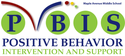 Positive Behavior Intervention and Support