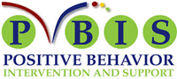 Positive Behavior and support logo