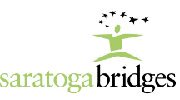 saratoga bridges logo
