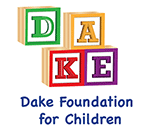 Dake Foundation for Children